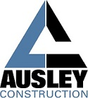 Ausley Construction