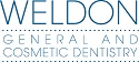 Weldon General & Cosmetic Dentistry