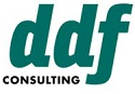 DDF Consulting Group