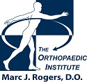 The Orthopaedic Institute