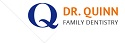 Dr. Quinn Family Dentistry