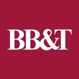 BB&T Chazal Insurance