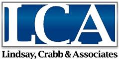 Lindsay, Crabb & Associates, PLLC