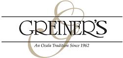 Greiner's Inc.
