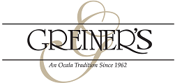 Greiners of Ocala