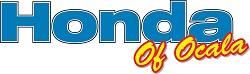 Honda of Ocala