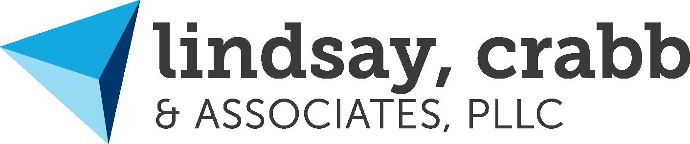Lindsay, Crabb & Associates