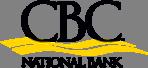 CBC Bank