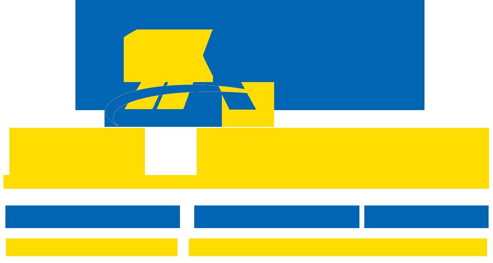Alliance & Associates